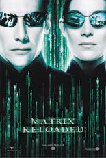 Singularity Movies