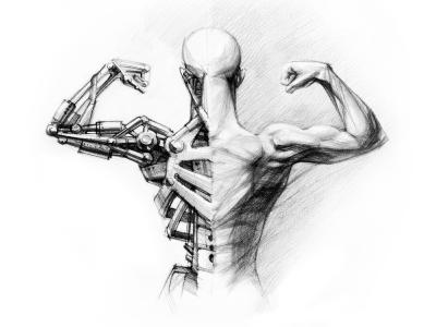 external image Cyborg.jpg